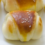 Really soft, delicious and quick cream rolls, which your family will like the most!