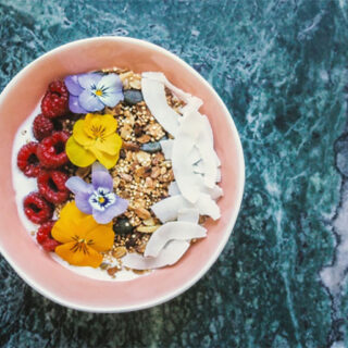 Is a Gluten Free Breakfast Cereal Really a Healthier Option?